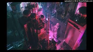 Psykkle (feat. Bitch Brigade) - Massacre The Loved