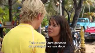 Teen Beach Movie | Trailer (Legendado em PT-PT)