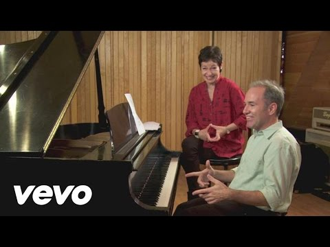 Stephen Flaherty, Lynn Ahrens - Goodbye My Love (Live Performance)