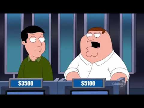 Family Guy Funny Dick Jokes