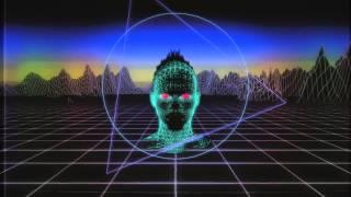 ERRDEKA - HIGH AS FXCK (official video)