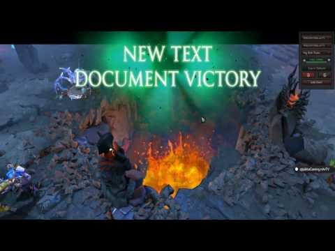 NTD vs SANDF Game 1 Highlights Casted By WiiiilSoN XXXL / nAvTV