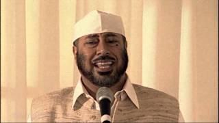 Jaswinder Bhalla Chhankata 2003 Mata Si Yaaran Di Yaar