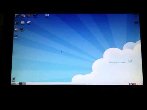 Wyse s10 usb firmware tool