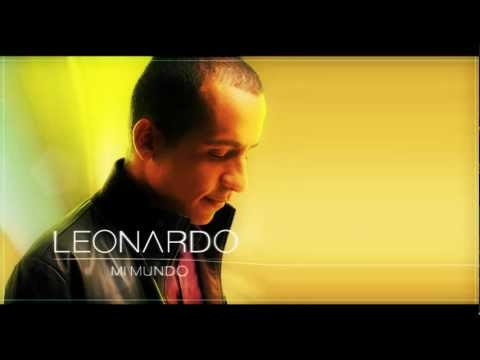 Amor - Leonardo Gutierrez
