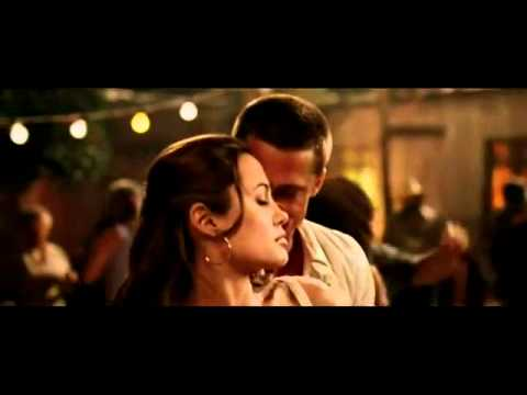 Mr. & Mrs. Smith (2005) -Mondo Bongo & Dance Scene