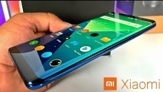 To 5 Best Xiaomi smartphone in the world 2019 ||