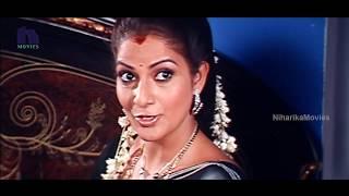 Sorry Maa Aayana Intlo Unnadu Full Movie Part 3 || Ruthika, Goutham, Bhargav || Naresh