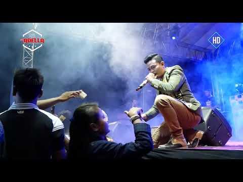 HAROK DIRANTAU URANG   //  ANDI KDI   //  OM  ADELLA  R.  A.  C  2018