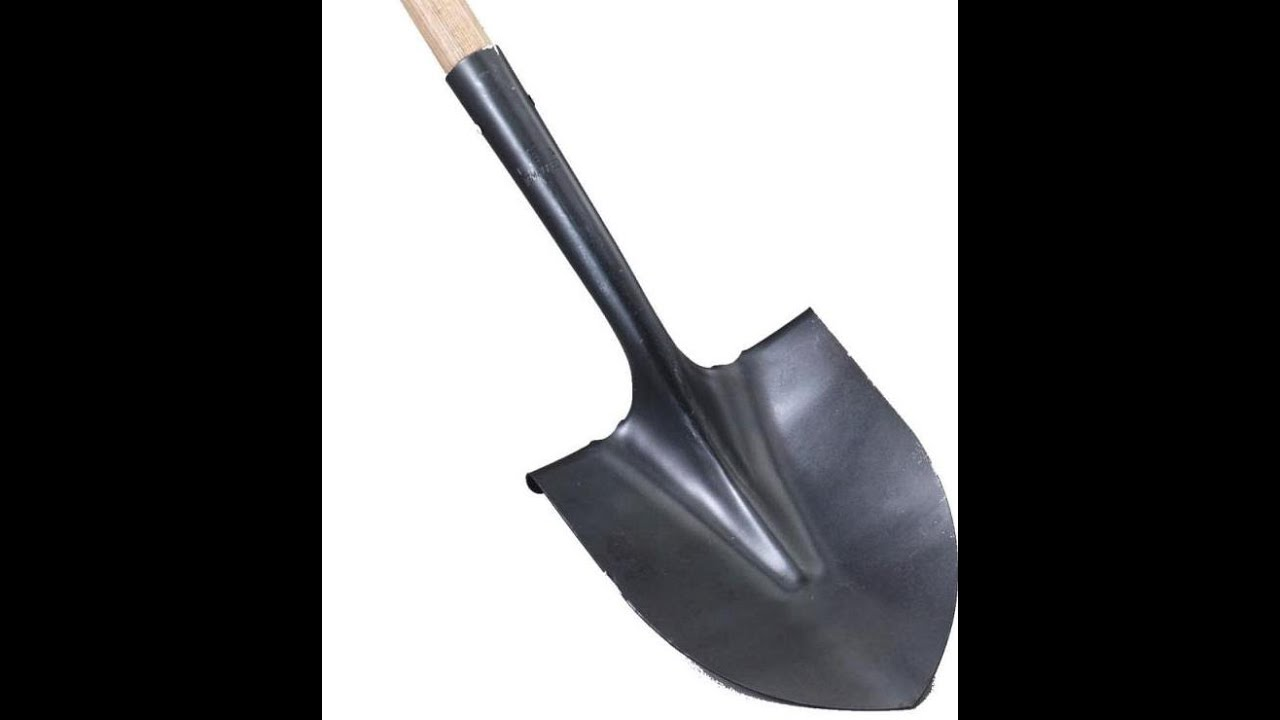 Birth of use the shovel youtube for English garden tools yeah yeah yeah