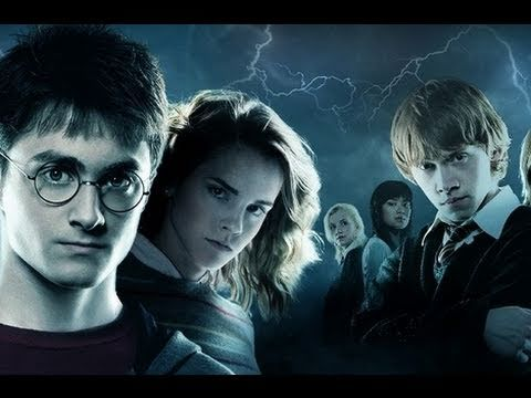 harry potter deathly hallows cast video interview  harry potter deathly hallows cast video interview