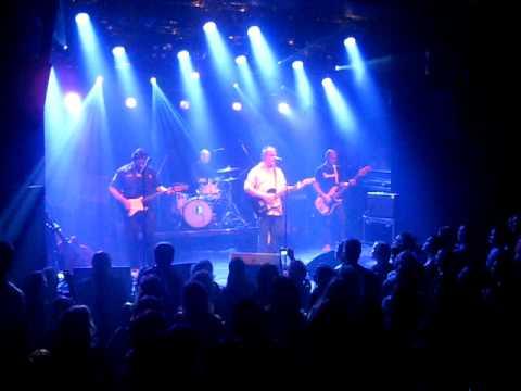 Keba - Kesä Espalla (Live Tavastia 9.9.2011)