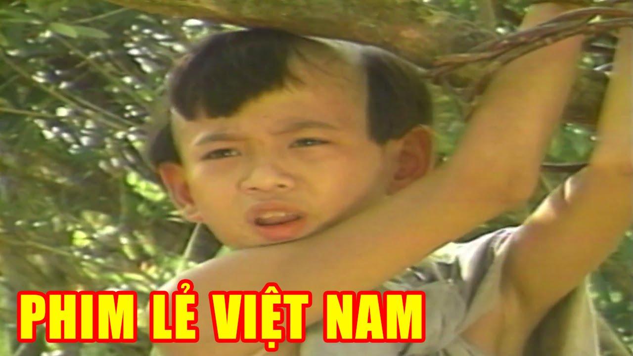 Bầy Trẻ Thông Minh Full HD | Phim Lẻ Việt Nam Hay Nhất