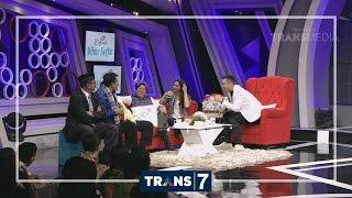 ASAL - MIRIP RANO KARNO (4/6/16) 4-2