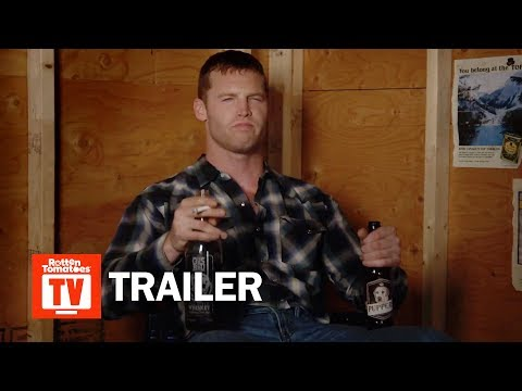 Letterkenny Season 8 Trailer | Rotten Tomatoes TV