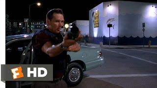 2 Fast 2 Furious (2003) - Captured Scene (2/9) | Movieclips