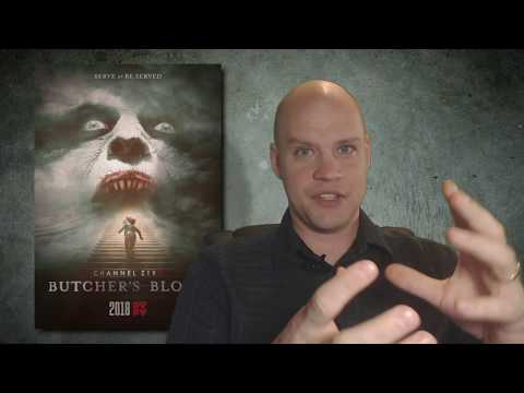 Butcher's Block Episode 6 Review and Recap