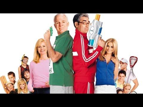 Cheaper by the Dozen 2 Movie Full HD Online 1080p - YouTube
