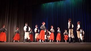 Rīgas deju kolektīvu skates koncerts VEF KP 12.04.2014 - 00055