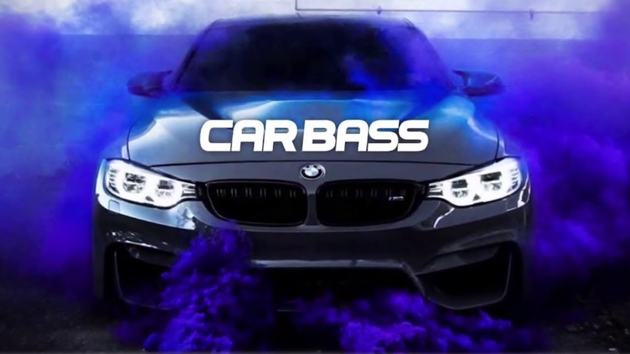 BASS BOOSTED TRAP MIX 2020 🔈 CAR RACE MUSIC MIX 2020 🔥 BEST OF EDM, BOUNCE, ELECTRO HOUSE 2020