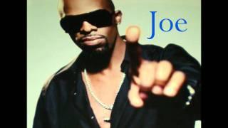 Joe - Impossible (2011)