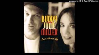 Baixar Buddy & Julie Miller - Take Me Back