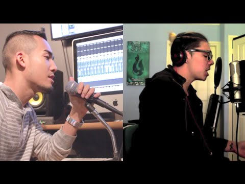 679 (Cover) - Fetty Wap [William Singe ft. Lil Crazed]