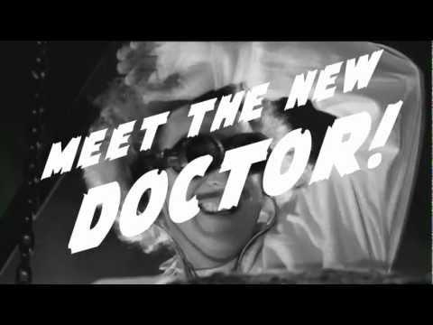 Young Frankenstein Trailer (Re-Cut)