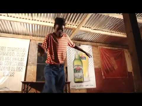 Download Gake na taba Mapenza official video