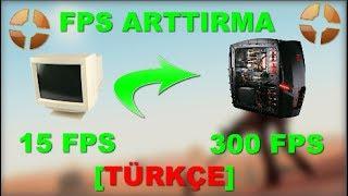 TF2 - Fps Artt?rma [TURKCE]