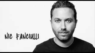 Nic Fanciulli Live @At Bpm Festival (06-01-2013)