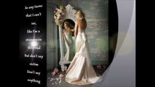 Leona Lewis - Happy + Lyrics