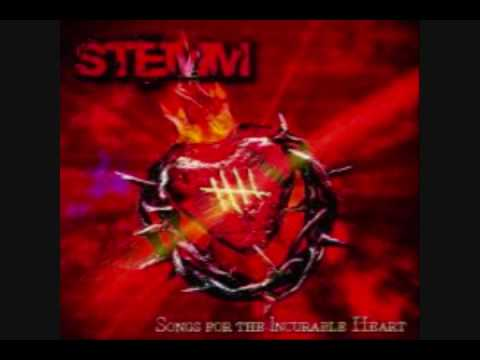 Stemm - The Day the Earth Stood Still