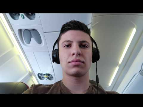 Travel Vlog - SAFARI in South Africa and Zimbabwe