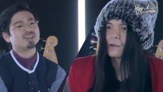 ハマ・オカモト (OKAMOTO'S) × KenKen 金子賢輔 検索動画 7