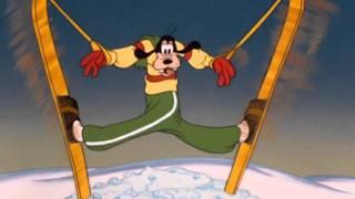 Teraz Miki! - Sztuka jazdy na nartach
