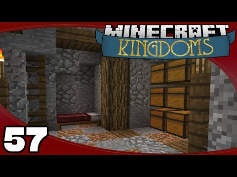 Kingdoms - Ep. 57: Starting a New Kingdom