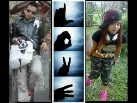 Hello feat Mega-Pilihan Hati (Novita Arifi)