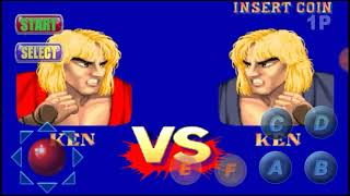 Download How To Download Street Fighter 2 Delux In Android