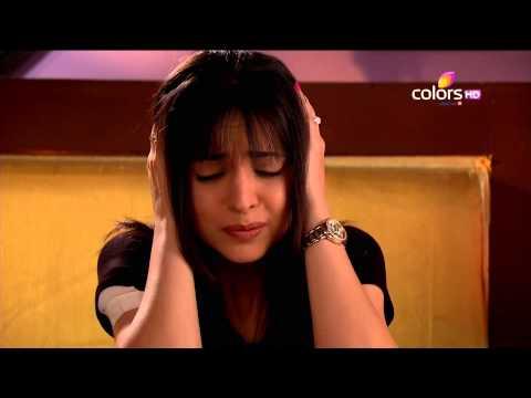 Rangrasiya - रंगरसिया - 25th August 2014 - Full Episode(HD)