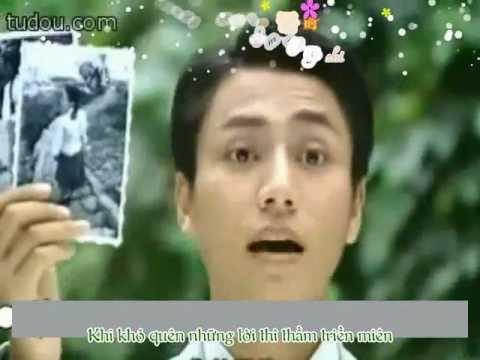 [Vietsub + Kara] Hương thầm (暗香 / An xiang) (OST Kim phấn thế gia) - Sa Bảo Lượng