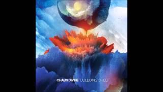Chaos Divine - Tides
