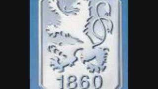 vorstadtkönige mit leib und seele tsv 1860