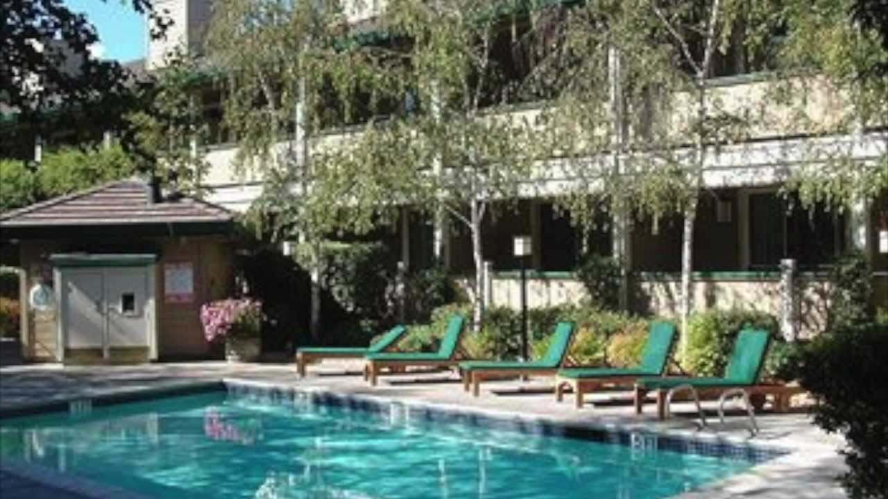 Best Western Sonoma Valley Inn Ca Roomstays You