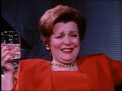 Karen Black Like Me (1997)