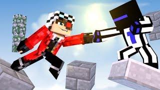 Я ПЕРЕЕХАЛ? ИГРАЮ С НОВОГО МЕСТА В ПАРАДАЙС ПАРКУР 2!! Minecraft PARKOUR PARADISE 2