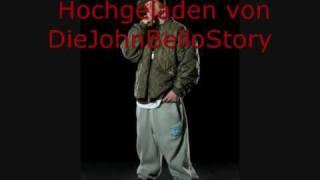 Kool Savas feat Azad-Gib auf