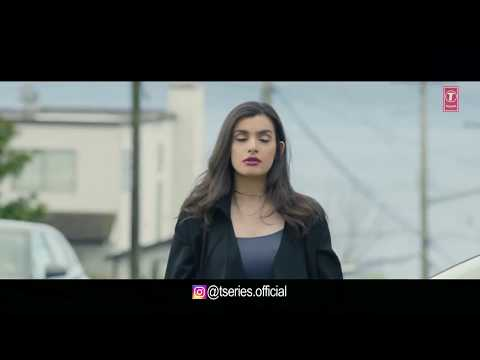 Ranjit BawaTruckan WaleSongNick DhammuLovely NoorNew Punjabi Songs 2017