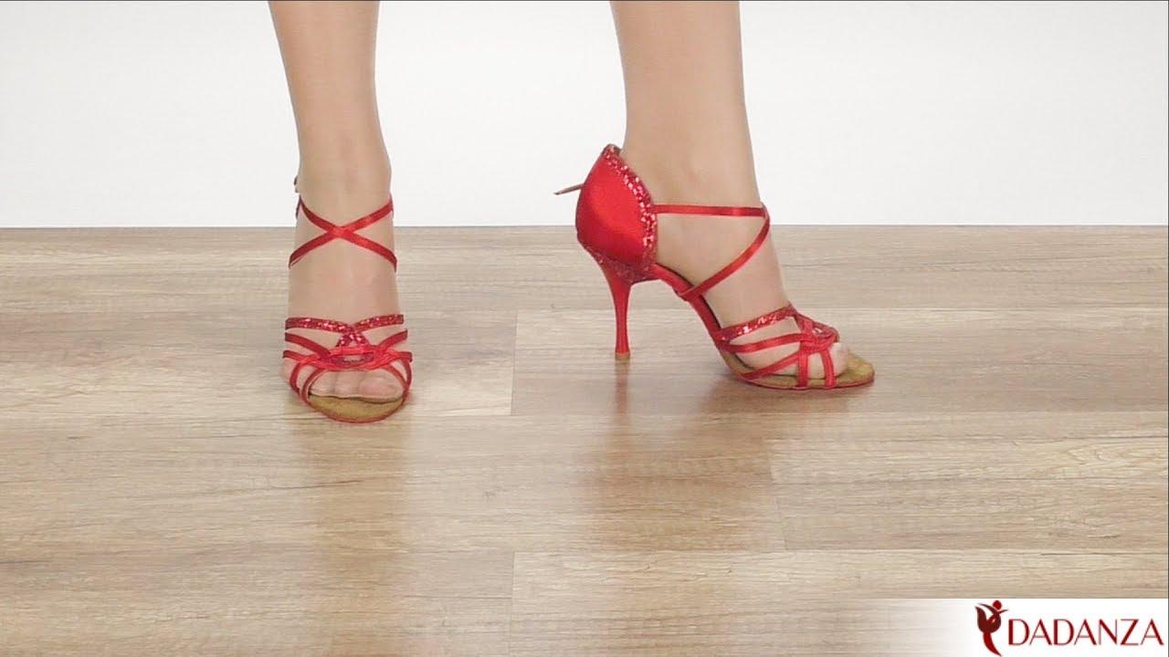 Tanzschuhe Damen Rot Portdance Portdance Portdance Pd800 Tanzschuhe Damen Pd800 Rot Damen Rot Pd800 OPiuTXkZ