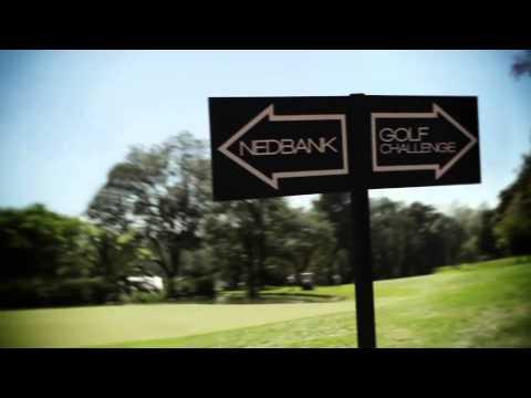 SuperSport Golf Theme Piece 2014